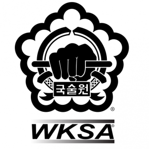 cropped-BEST-Logo-and-WKSA-PNG-file-USE-THIS-ONE.png